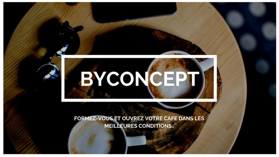 formations-ouvrir-cafe