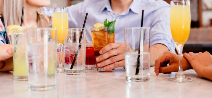 bar-jus-guide-complet