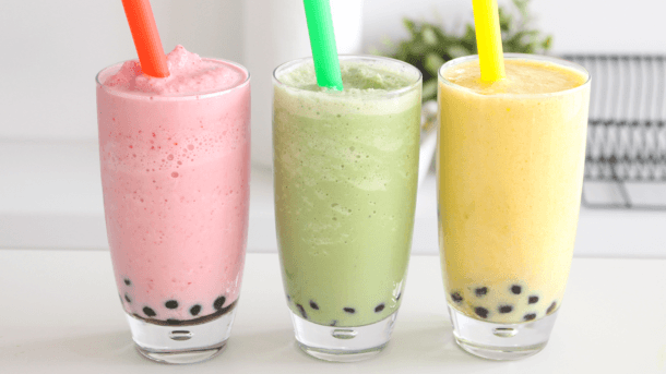 bubble-tea-guide-complet